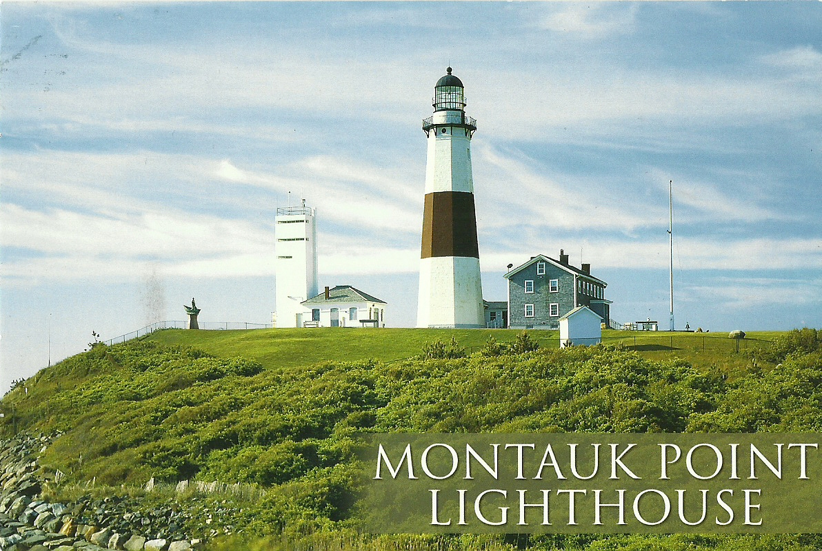 Top 28 usa lighthouses lighthouses of the united for What state has the most lighthouses